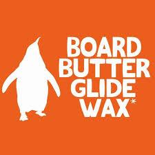board butter logo