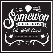 somewon logo